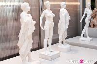 New York Academy of Art's 2013 Tribeca Ball #66
