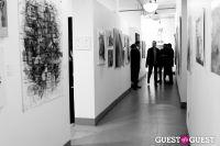 New York Academy of Art's 2013 Tribeca Ball #88