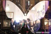 New York Academy of Art's 2013 Tribeca Ball #111