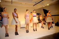 Keith Lissner Fashion Show #103