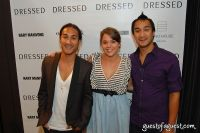 Dressed Screening Event #55