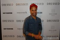 Dressed Screening Event #73