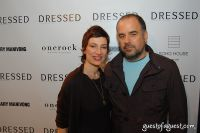 Dressed Screening Event #82