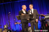 NEW MUSEUM Spring Gala Honoring CHRISTIAN MARCLAY #107