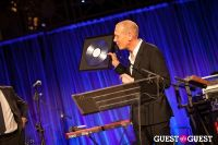 NEW MUSEUM Spring Gala Honoring CHRISTIAN MARCLAY #110