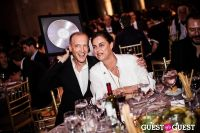 NEW MUSEUM Spring Gala Honoring CHRISTIAN MARCLAY #120