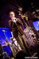 NEW MUSEUM Spring Gala Honoring CHRISTIAN MARCLAY #159