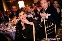 NEW MUSEUM Spring Gala Honoring CHRISTIAN MARCLAY #162
