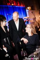 NEW MUSEUM Spring Gala Honoring CHRISTIAN MARCLAY #167