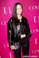 ELLE Women In Music Issue Celebration #24
