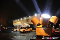 Bobby Khan Hosts The Grand Opening Of The Emporio Motor Group #1