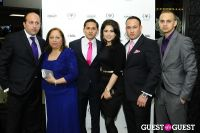 Bobby Khan Hosts The Grand Opening Of The Emporio Motor Group #17