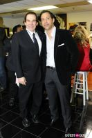 Bobby Khan Hosts The Grand Opening Of The Emporio Motor Group #20