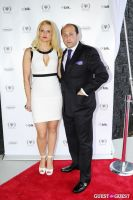 Bobby Khan Hosts The Grand Opening Of The Emporio Motor Group #30