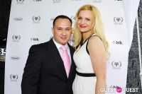 Bobby Khan Hosts The Grand Opening Of The Emporio Motor Group #40