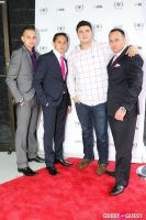 Bobby Khan Hosts The Grand Opening Of The Emporio Motor Group #51