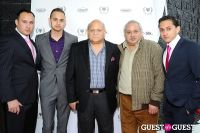 Bobby Khan Hosts The Grand Opening Of The Emporio Motor Group #57