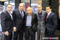 Bobby Khan Hosts The Grand Opening Of The Emporio Motor Group #81