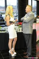 Bobby Khan Hosts The Grand Opening Of The Emporio Motor Group #87