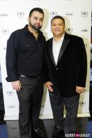 Bobby Khan Hosts The Grand Opening Of The Emporio Motor Group #143