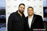 Bobby Khan Hosts The Grand Opening Of The Emporio Motor Group #144