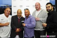 Bobby Khan Hosts The Grand Opening Of The Emporio Motor Group #149