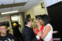 Bobby Khan Hosts The Grand Opening Of The Emporio Motor Group #152