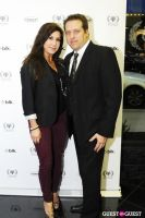 Bobby Khan Hosts The Grand Opening Of The Emporio Motor Group #165
