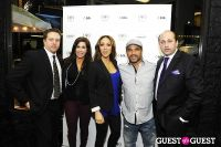Bobby Khan Hosts The Grand Opening Of The Emporio Motor Group #191
