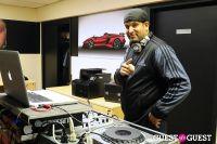 Bobby Khan Hosts The Grand Opening Of The Emporio Motor Group #199