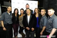 Bobby Khan Hosts The Grand Opening Of The Emporio Motor Group #206