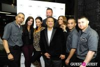 Bobby Khan Hosts The Grand Opening Of The Emporio Motor Group #208