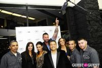Bobby Khan Hosts The Grand Opening Of The Emporio Motor Group #209