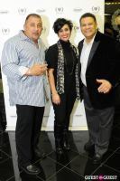 Bobby Khan Hosts The Grand Opening Of The Emporio Motor Group #251