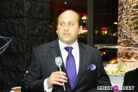 Bobby Khan Hosts The Grand Opening Of The Emporio Motor Group #258