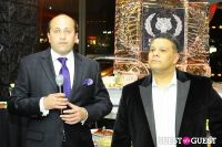 Bobby Khan Hosts The Grand Opening Of The Emporio Motor Group #260