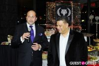 Bobby Khan Hosts The Grand Opening Of The Emporio Motor Group #263