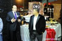 Bobby Khan Hosts The Grand Opening Of The Emporio Motor Group #264