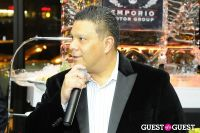 Bobby Khan Hosts The Grand Opening Of The Emporio Motor Group #274