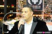 Bobby Khan Hosts The Grand Opening Of The Emporio Motor Group #275