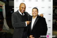 Bobby Khan Hosts The Grand Opening Of The Emporio Motor Group #299