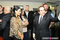 Bobby Khan Hosts The Grand Opening Of The Emporio Motor Group #306