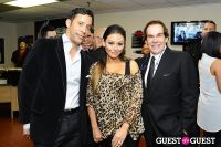 Bobby Khan Hosts The Grand Opening Of The Emporio Motor Group #308