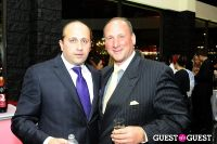Bobby Khan Hosts The Grand Opening Of The Emporio Motor Group #311