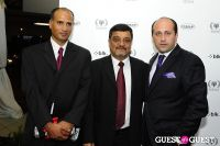 Bobby Khan Hosts The Grand Opening Of The Emporio Motor Group #365
