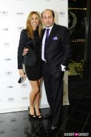 Bobby Khan Hosts The Grand Opening Of The Emporio Motor Group #378