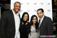 Bobby Khan Hosts The Grand Opening Of The Emporio Motor Group #434