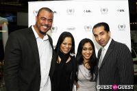 Bobby Khan Hosts The Grand Opening Of The Emporio Motor Group #435