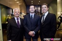 Porsche Design Madison Avenue Watch Week Reception #3