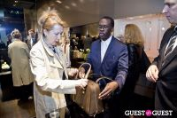 Porsche Design Madison Avenue Watch Week Reception #10